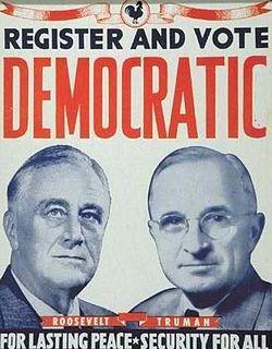 usa presidentinvaalit äänestysprosentti