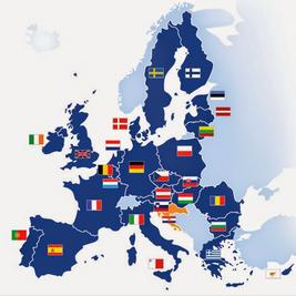 Euroopan Hiili Ja Teräsyhteisö