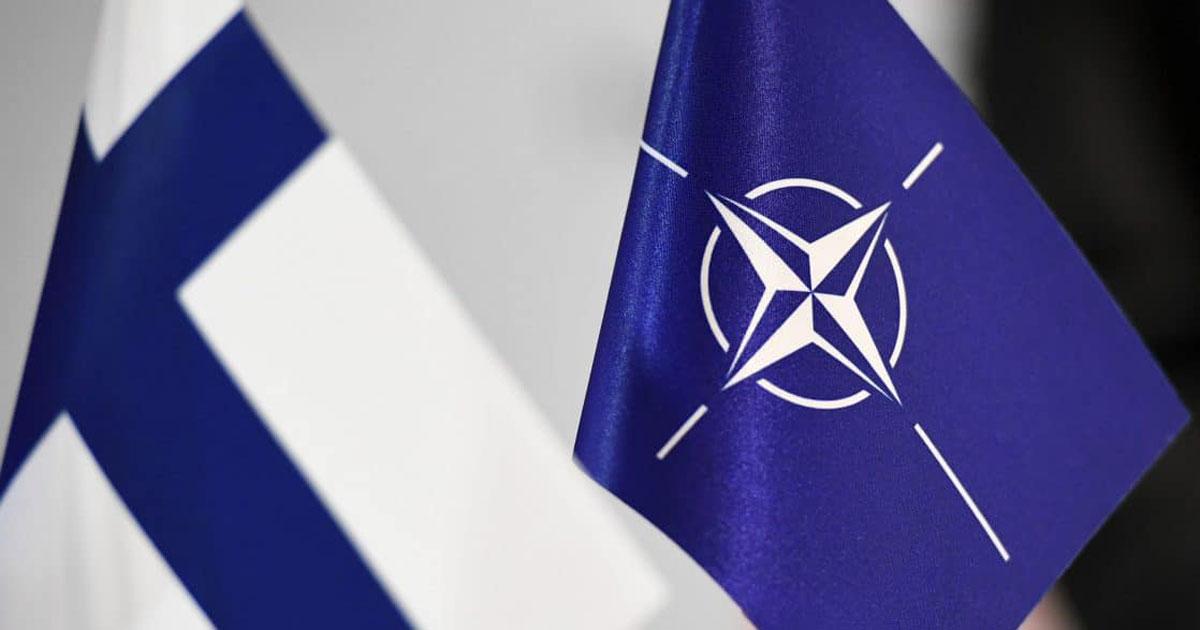 Suomi Nato Liput_FB