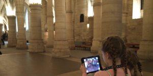 Pariisi linnamuseo