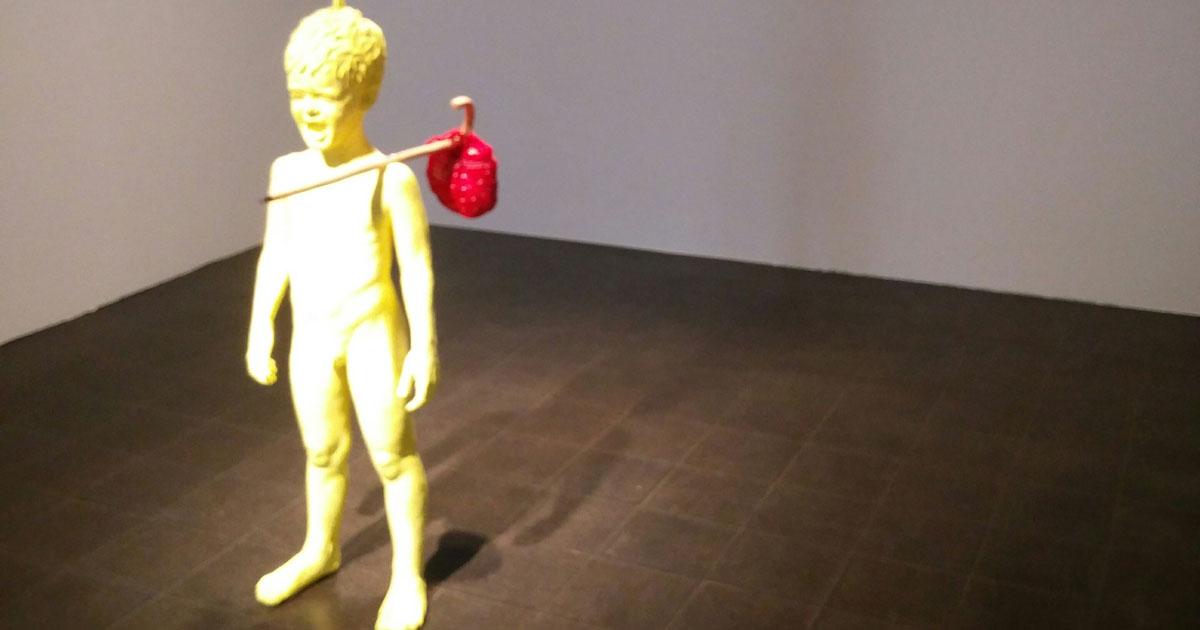 Kunsthalle 2_FB