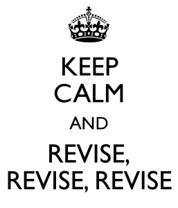 lainsäädäntötyö revise revise revise
