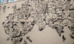 EGS maailma taidehalli