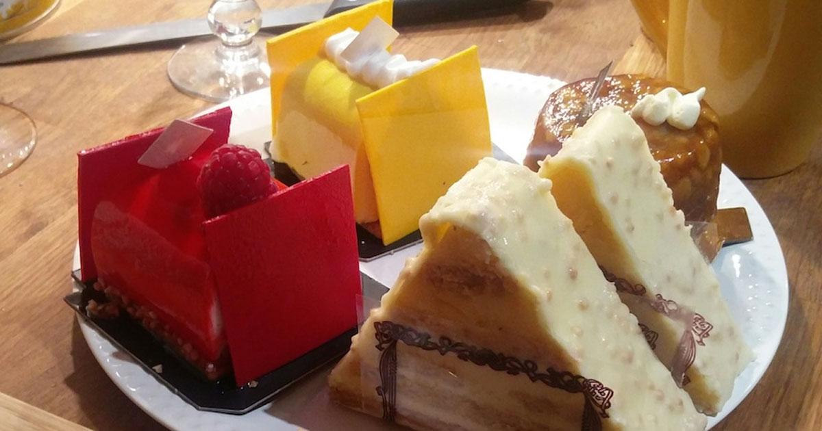 Lyon-ja-herkut-leivokset_FB