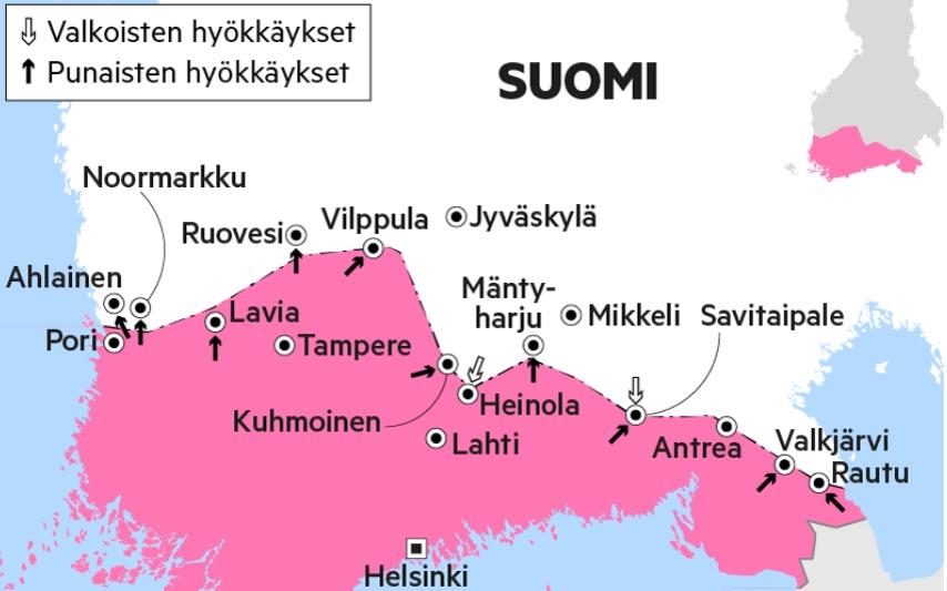 rintama_helmikuu_tampere_suomi_aamulehti