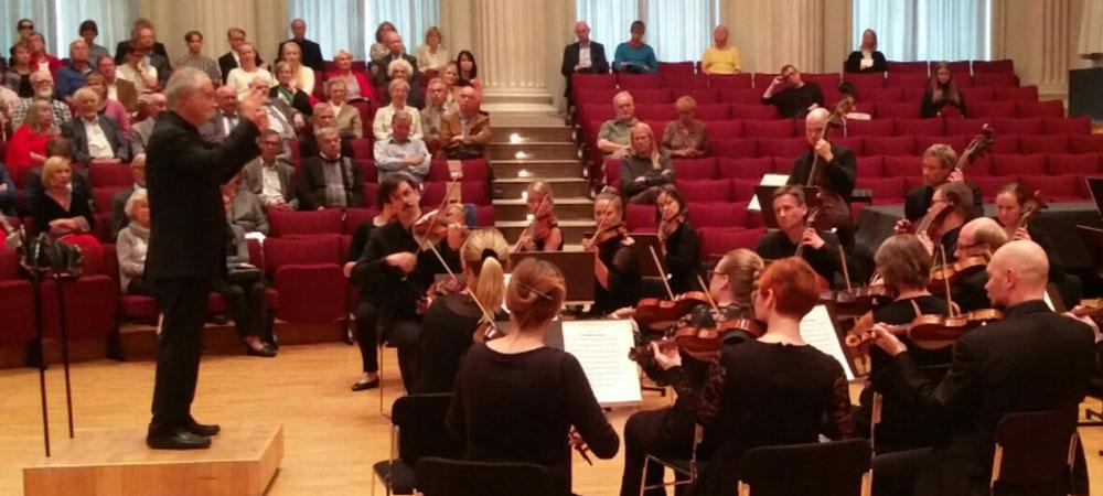 attali-tanner-luento-orkesteri