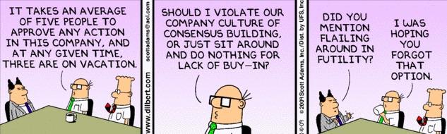 Dilbert_Bureaucracy