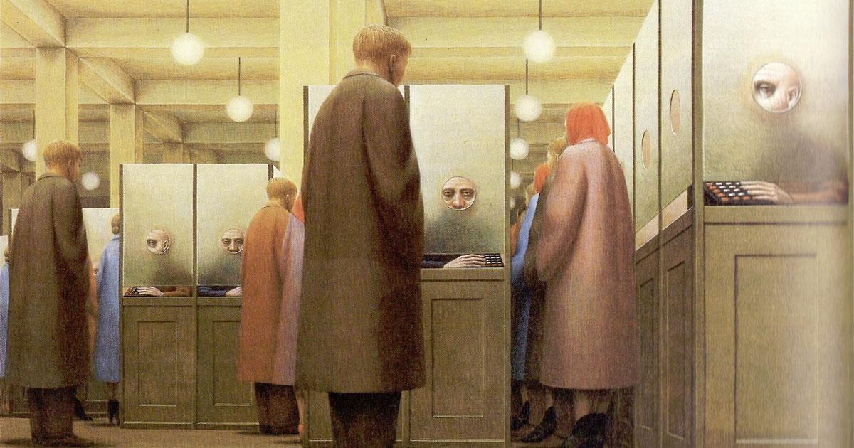 Government_Bureau_MET-Museum_FB