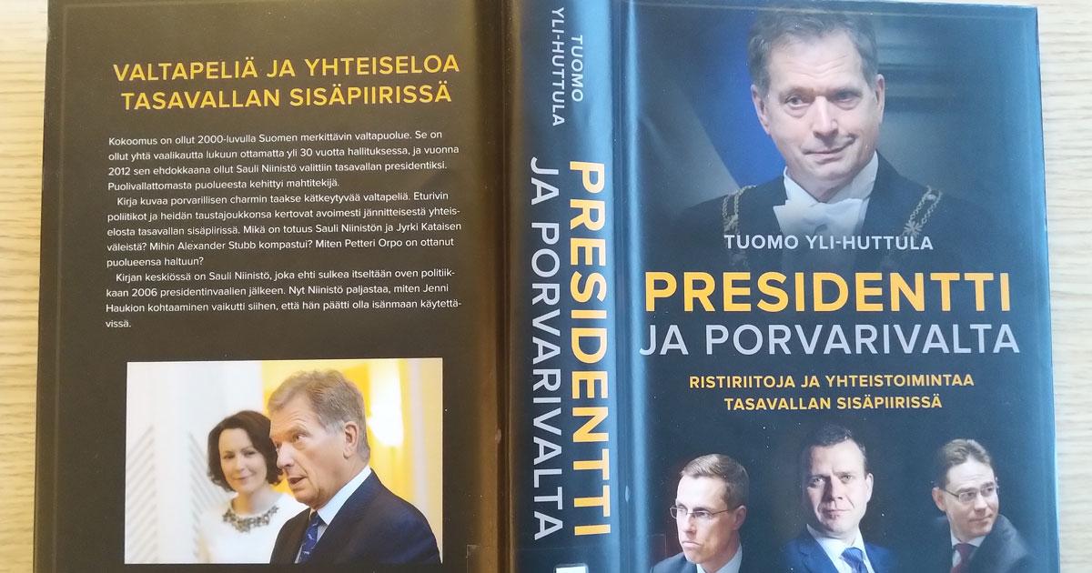 yli-huttula_presidentti_porvarivalta-kirja_FB