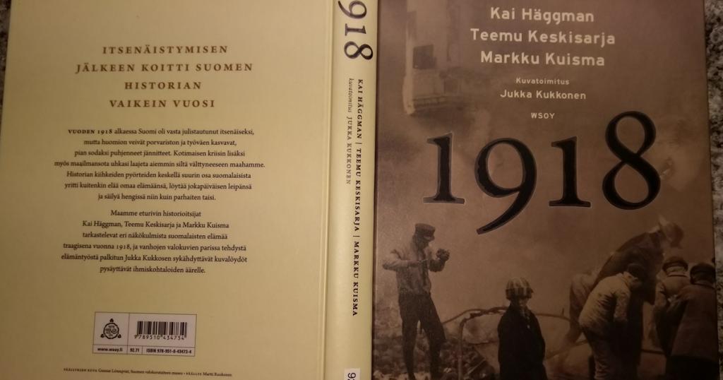 Kirja-1918-kansikuva-FB