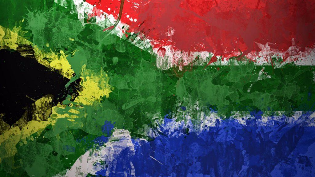 etela-afrikka-lippu-knowledgehi-FB