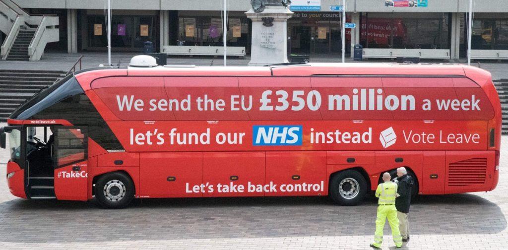 Brexit-bus-FB