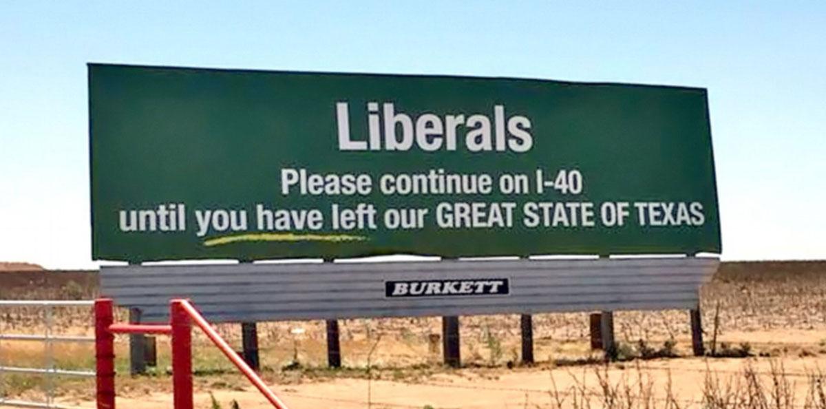 liberals_texas-FB