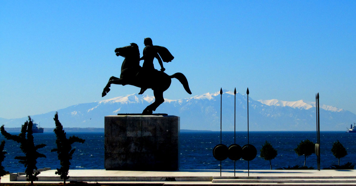 Alexander_the_Great_overlooking_the_Mount_Olympus_FB
