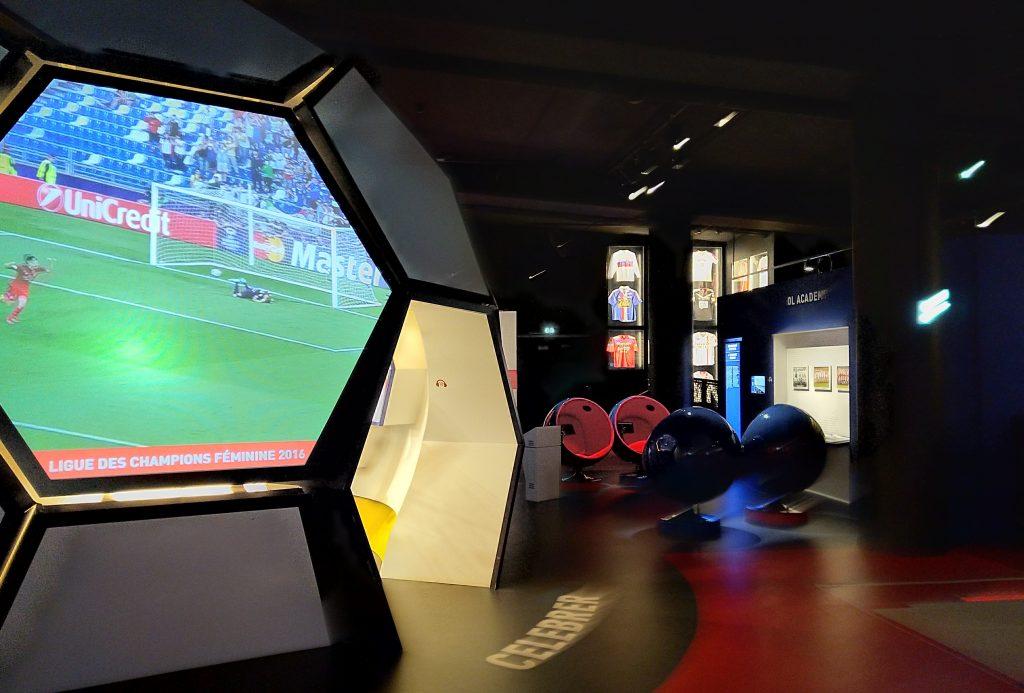 OL-museo-historia