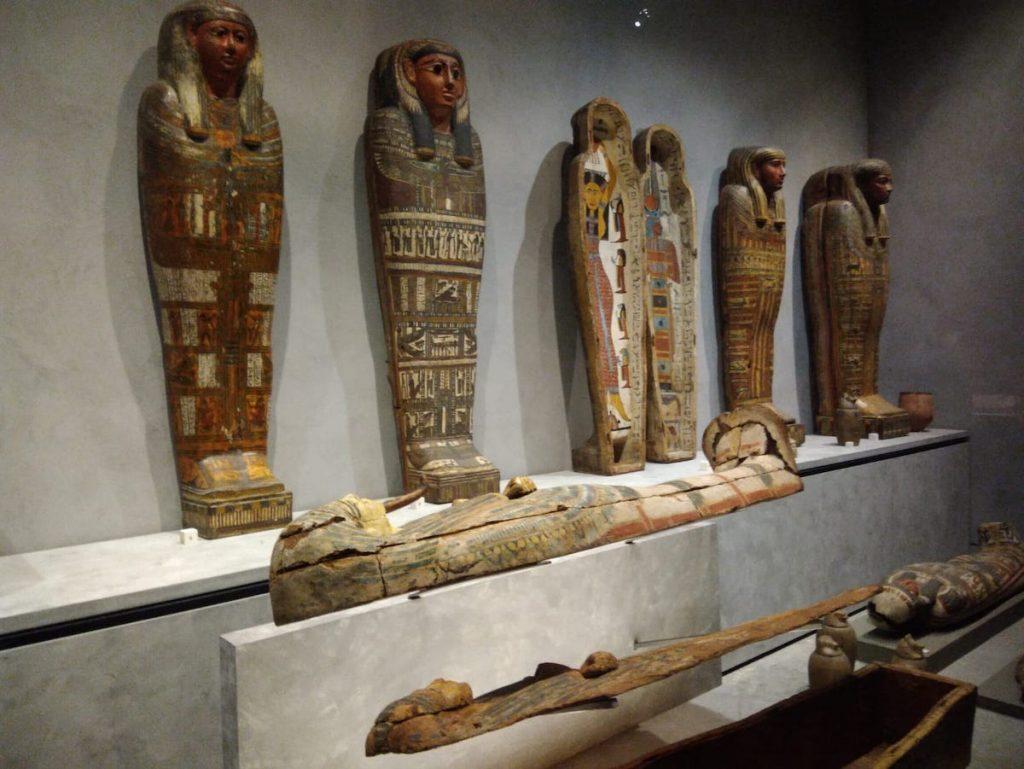 Lyon-Beaux-Arts-egypti