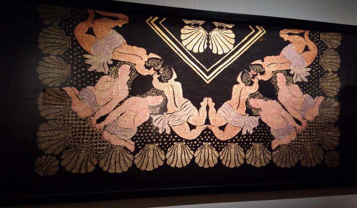 Lyon-Musee-Tissus-kangas-FB