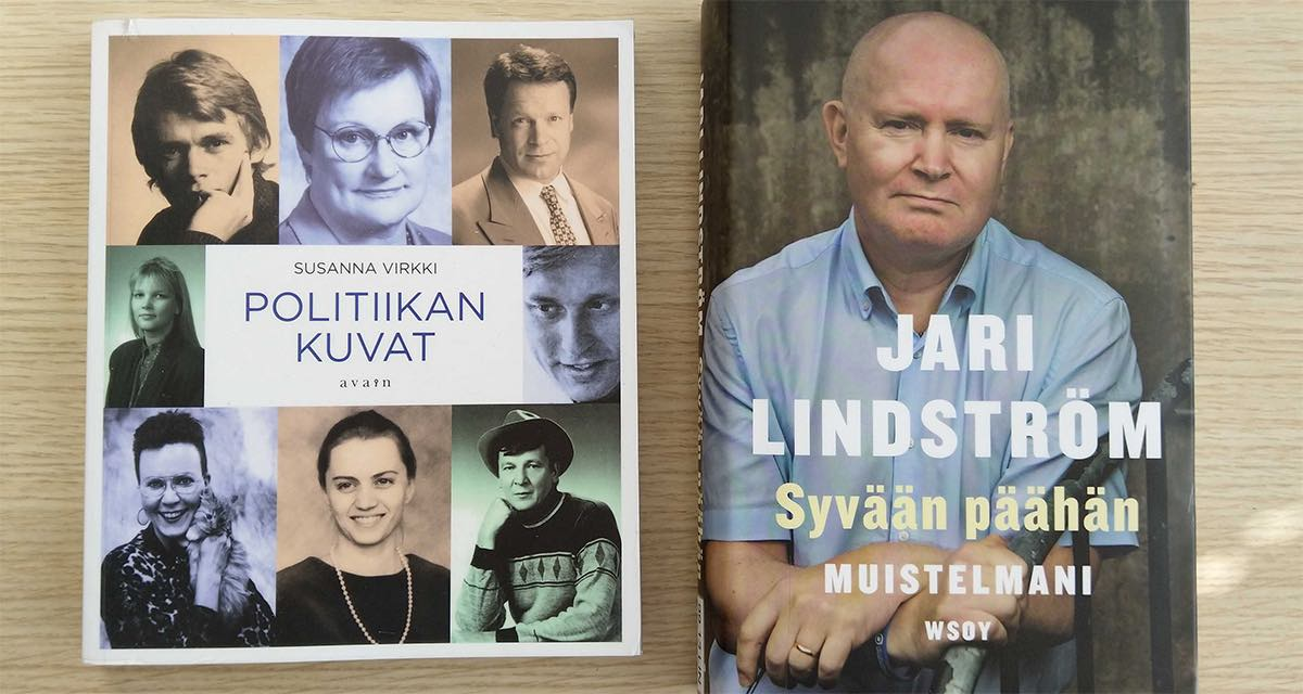 Politiikan kuvat_Lindstrom_syvaan_paahan-kannet