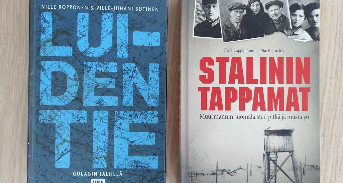 luiden-tie_muurmannin-suomalaiset