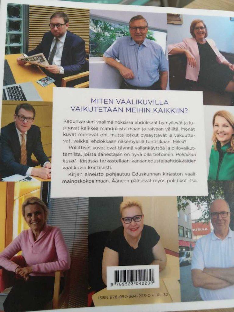 politiikan-kuvat_takakansi