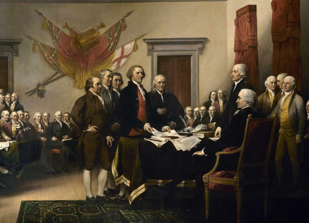 Trumbull-Declaration_of_Indepence-Wikipedia