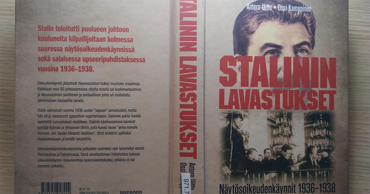 Stalinin_lavastukset_kansi_FB