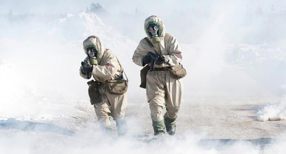 sotilaat_suojavarusteet_kemialliset aseet_FB