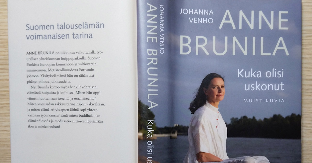 Anne_Brunila_kirja_kansi-FB