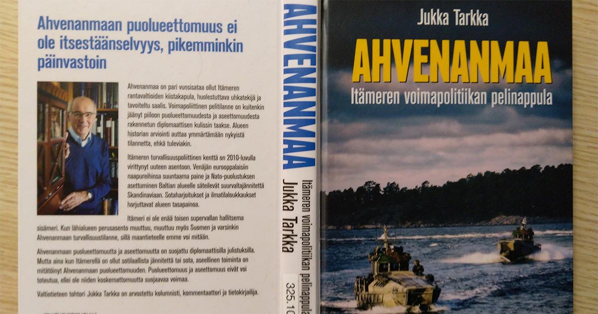 Ahvenanmaa-kirja_kansi_FB
