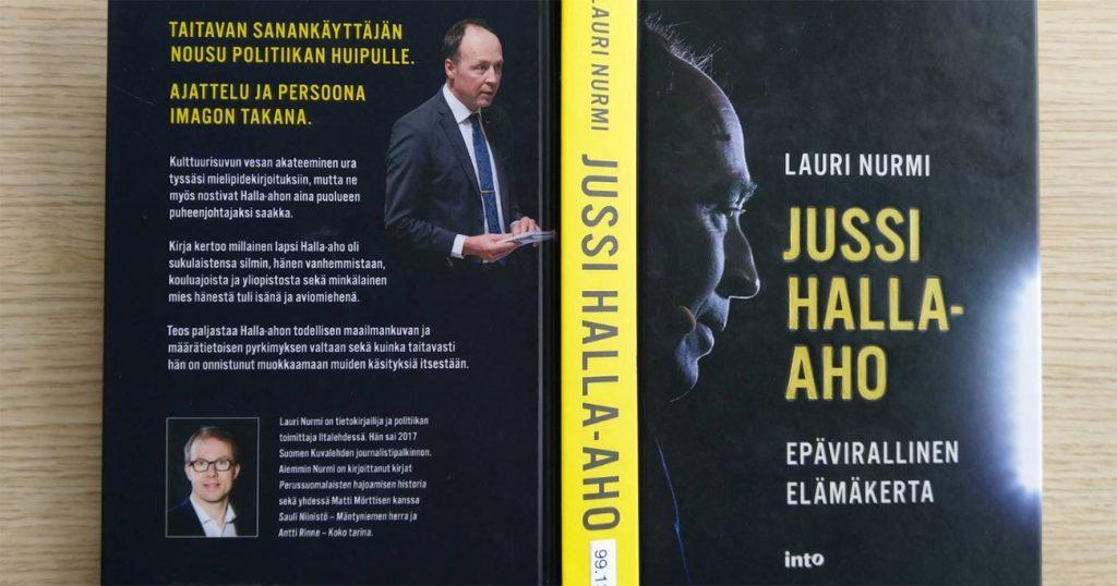 Lauri-Nurmi_Halla-aho-kirja_kansi_FB