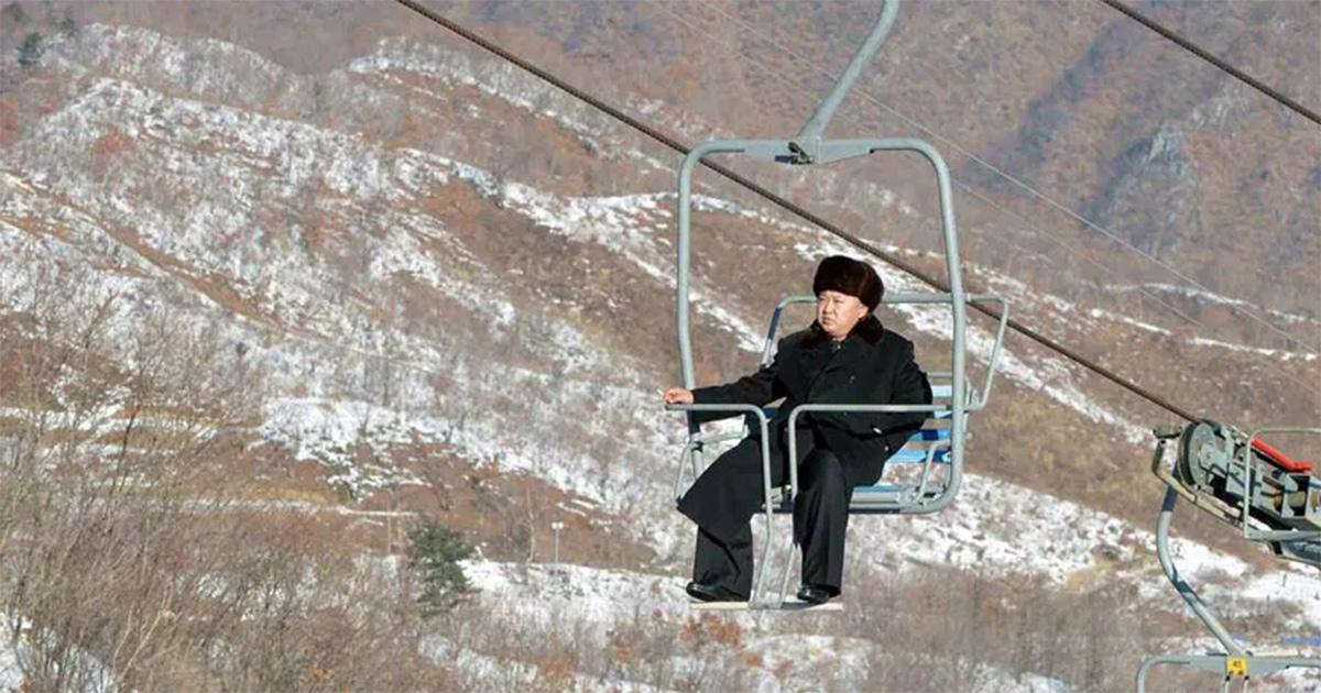 kim-jong-un_picture_FB